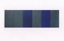 untitled_b_h_2003_mixed_media_on_wood_40_x_120_cm_6_panels_40_x_20_each