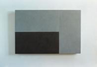untitled_10_12_2004_mixed_media_on_wood_60_x_90_cm_3_panels_30_x_60_cm_each