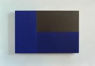 untitled_11_12_2004_mixed_media_on_wood_60_x_90_cm_3_panels_30_x_60_cm_each