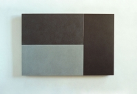 untitled_12_12_2004_mixed_media_on_wood_60_x_90_cm_3_panels_30_x_60_cm_each