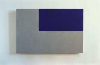 untitled_1_12_2004_mixed_media_on_wood_60_x_90_cm_3_panels_30_x_60_cm_each