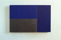 untitled_2_12_2004_mixed_media_on_wood_60_x_90_cm_3_panels_30_x_60_cm_each