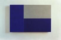untitled_3_12_2004_mixed_media_on_wood_60_x_90_cm_3_panels_30_x_60_cm_each