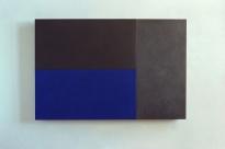 untitled_4_12_2004_mixed_media_on_wood_60_x_90_cm_3_panels_30_x_60_cm_each