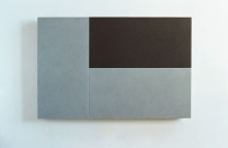 untitled_5_12_2004_mixed_media_on_wood_60_x_90_cm_3_panels_30_x_60_cm_each