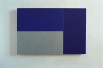 untitled_6_12_2004_mixed_media_on_wood_60_x_90_cm_3_panels_30_x_60_cm_each