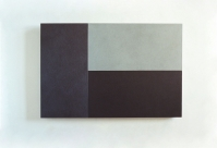 untitled_7_12_2004_mixed_media_on_wood_60_x_90_cm_3_panels_30_x_60_cm_each