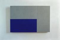 untitled_8_12_2004_mixed_media_on_wood_60_x_90_cm_3_panels_30_x_60_cm_each
