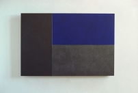 untitled_9_12_2004_mixed_media_on_wood_60_x_90_cm_3_panels_30_x_60_cm_each